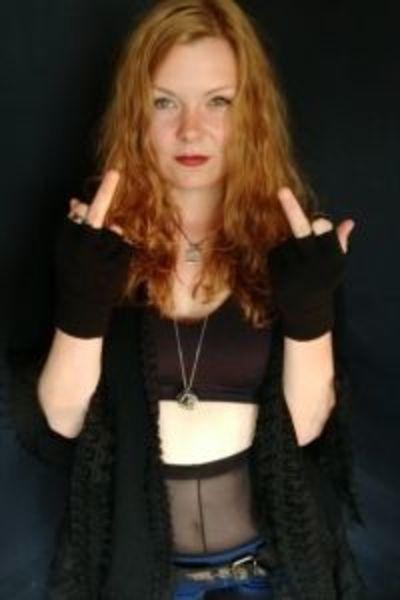 Profilbild von .:$ MistressDreadful $:.