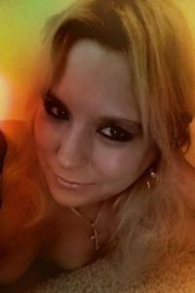 Profilbild von MissNina