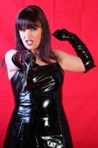 Profilbild von SeverinaDali