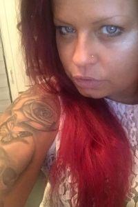 Profilbild von Miss Deluxe