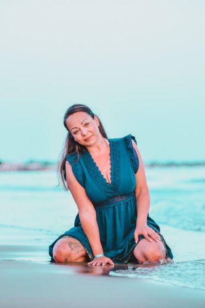 $$MONEY-PRINCESS$$