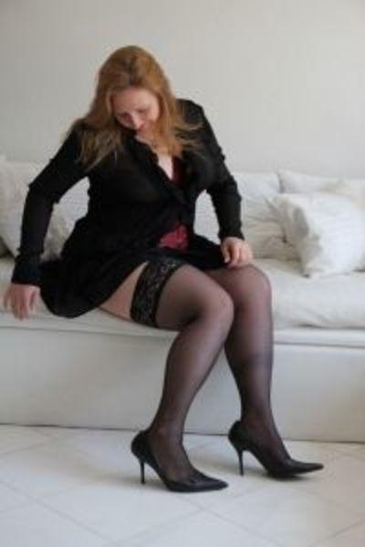Profilbild von Lady Kathraine