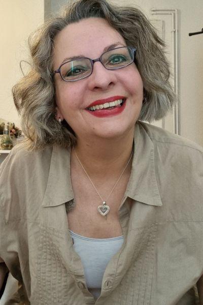 Profilbild von Ca$h Lady Vivian