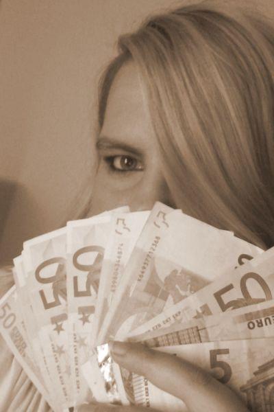 Profilbild von Göttin Lara
