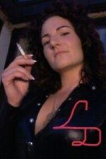 Lady Dana Mon