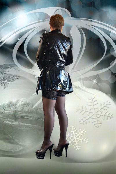 Profilbild von Lady Leonor