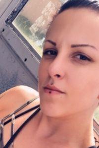 Profilbild von Göttin Wonderland