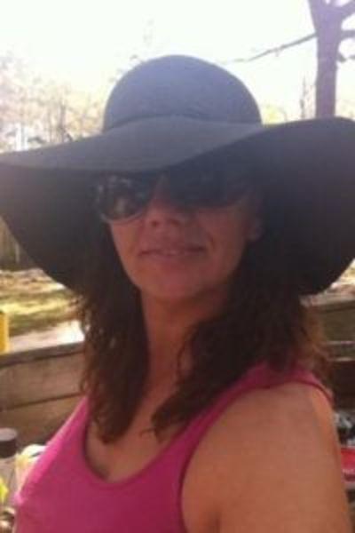 Profilbild von Moneyqueen Lady D.