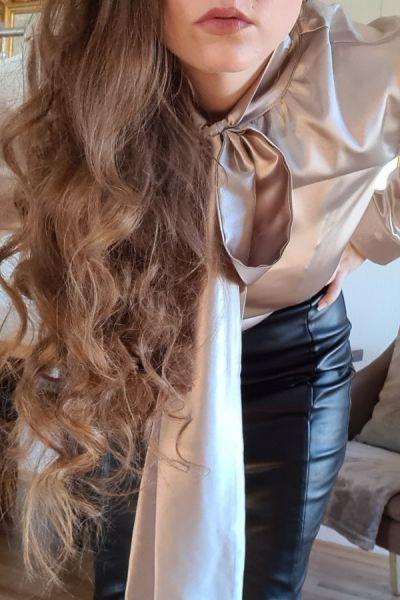 Profilbild von LadyStefanie