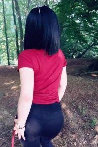 Profilbild von MiSSBLiZZ