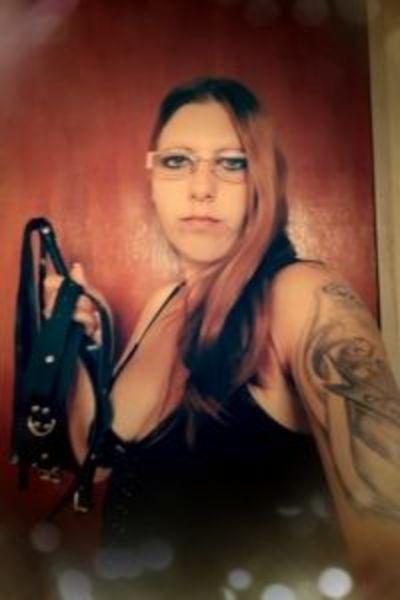 Profilbild von Lady-Nathalie