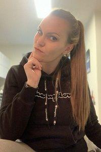 Profilbild von XHerrinX