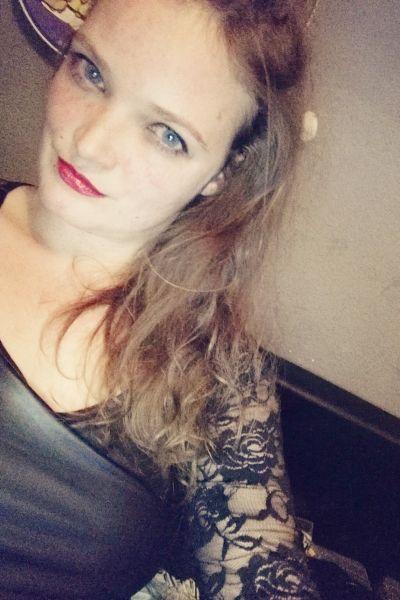 Profilbild von **Miss Mizzi**