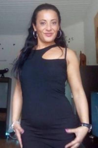 Profilbild von Miss Nesrin
