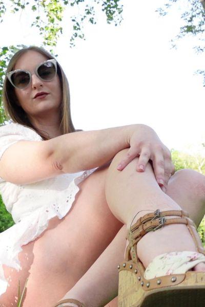 Miss Catdeluxe