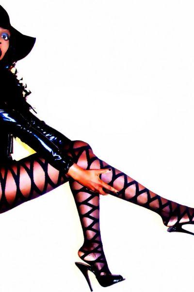 Profilbild von Goddess Simone