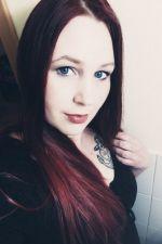 Lady_Nina_2020