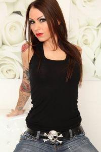 Profilbild von Princess Jenny