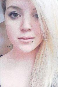 Profilbild von Lady Aluna