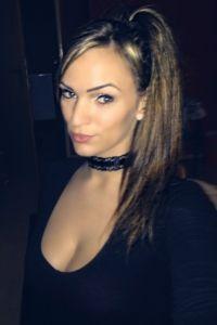 Profilbild von Lady-Eluisa666