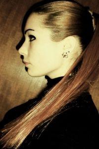 Profilbild von MistressBelle