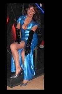 Profilbild von $$$Lady Pasha$$$